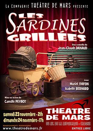 Affiche sardine nov2013-1.jpg