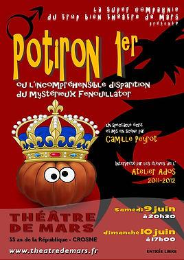 Affiche Potiron 2012.jpg