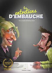 les_entretiens_dembauche_42.4x59.jpg