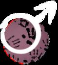 LogoMarsiensMoyen.png