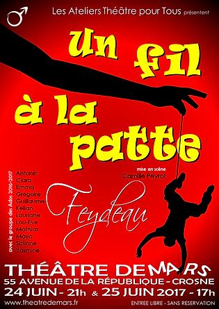 Affiche_Un_fil_à_la_patte_Ados3.png