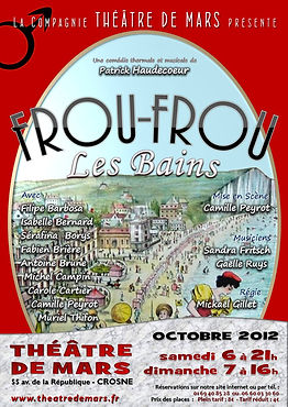 Affiche A4 -Frou-Frou oct2012.jpg