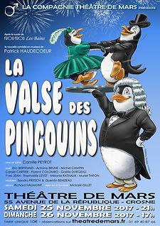 Affiche Pingouins Bleue nov2017-1.jpg