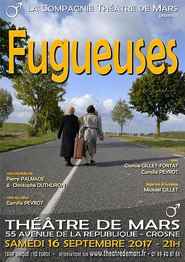 Affiche Fugueuses - sept 2017-1.jpg