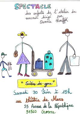 Affiche_Scène_de_Gare.jpg