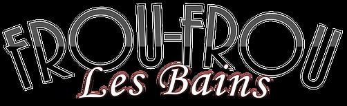 LogoFrouFrou.png