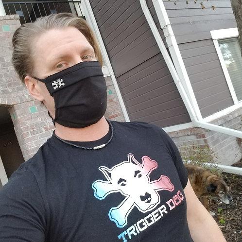 Muzzle Mask