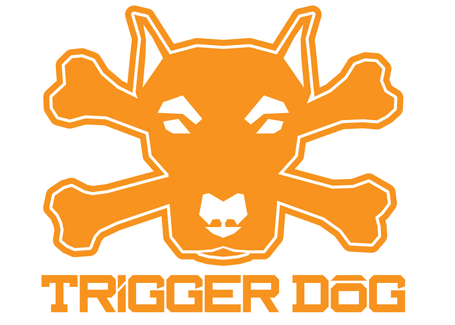 Trigger dog Logo orange-01.png