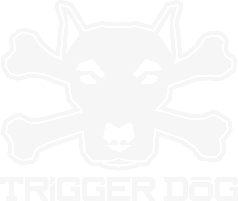Trigger%252520dog%252520Logo9-PNG_edited