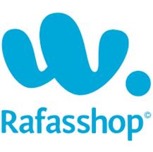 Rafasshop