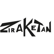 Ziraketan
