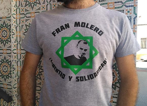 Fran Molero