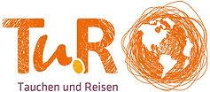 TuR-Logo_UZ_500px.jpg
