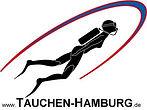 Logo_400x.jpg