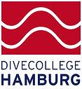 Logo DivecollageRZ.jpg