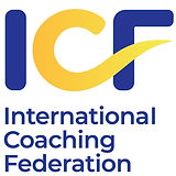 Grey Panther Management International Coaching Federation.jpeg