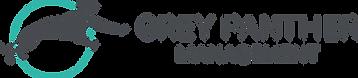 Grey Panther Management Logo