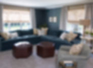 family-room-2_edited.jpg