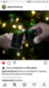 Screenshot_20181211-010648.png
