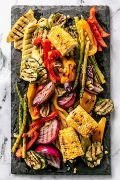 LIBAD-Grilled-Vegetable-Platter-2-scaled.jpg