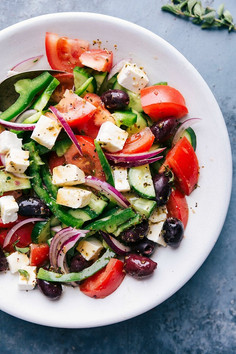 Greek-Salad-3.jpg