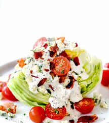 Blue-Cheese-Wedge-Salad-foodiecrush_edited.jpg