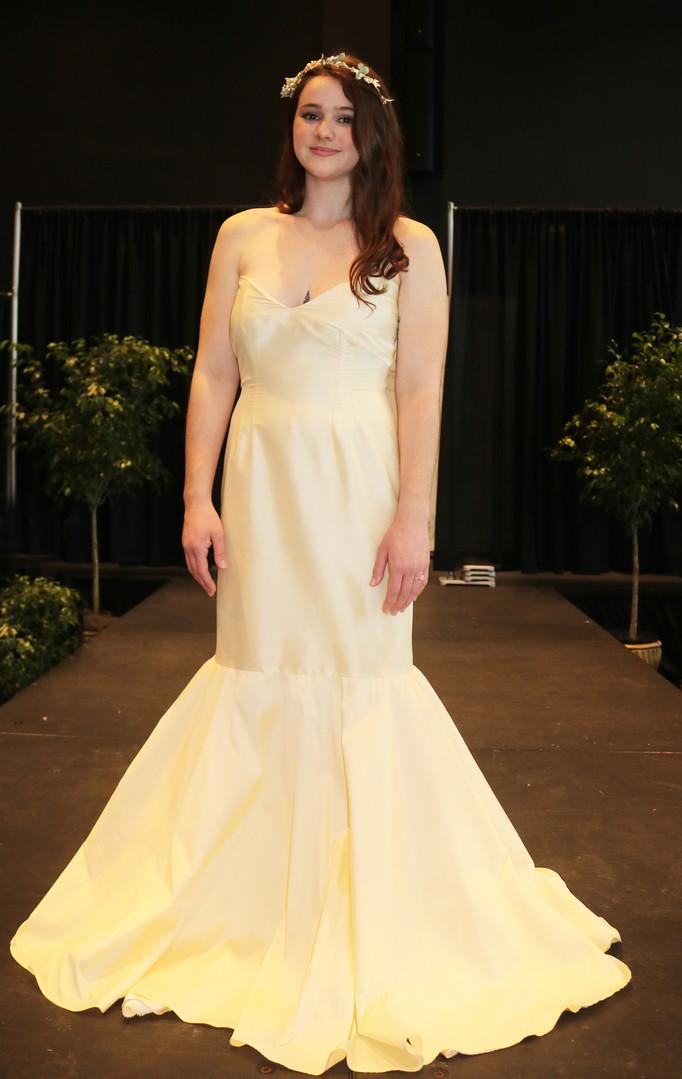 Virginia Bridal Expo - Individual 007