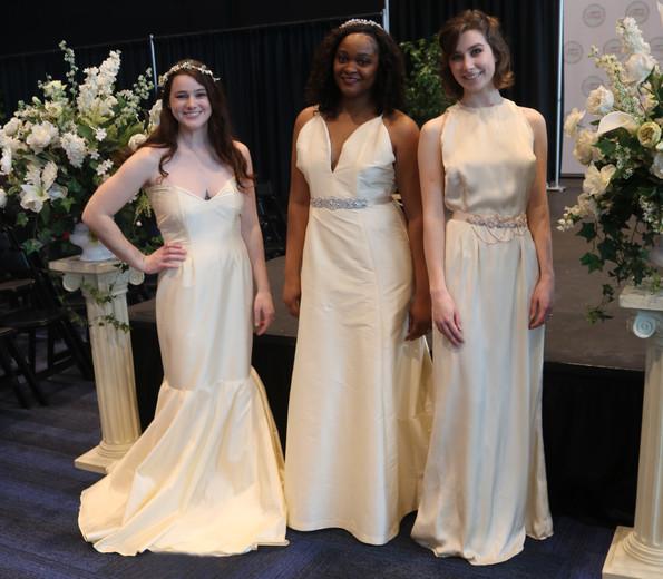 Virginia Bridal Expo - Group 004