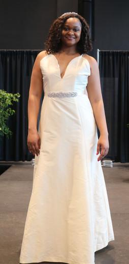 Virginia Bridal Expo - Individual 002