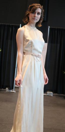 Virginia Bridal Expo - Individual 004