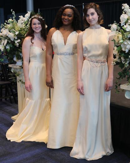 Virginia Bridal Expo - Group 002
