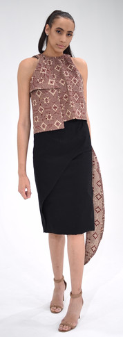 Day Dress 001