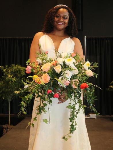 Virginia Bridal Expo - Individual 003