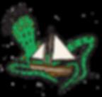 bateau_t_edited.png