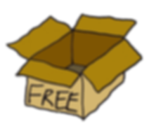 free%20box_t_edited.png