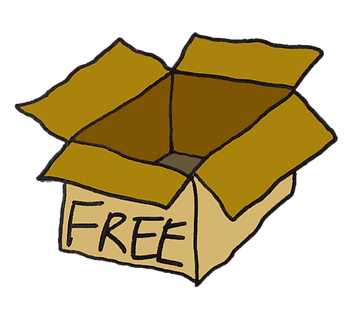 free%20box_t_edited.png