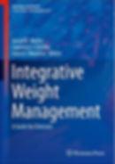 Integrative Weight Management title.JPG