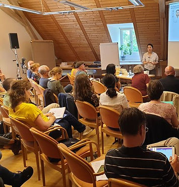 Lectures_Rothenberg3.JPG