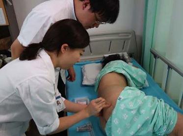경희의료원.JPG
