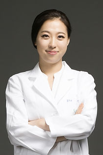 Dr. Kathy Lee, Acupuncturist