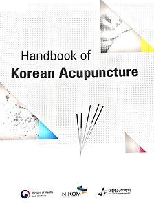 Handbook of Korean Acupuncture.JPG
