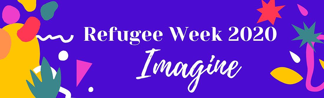 Refugee Week 2020 banner.png