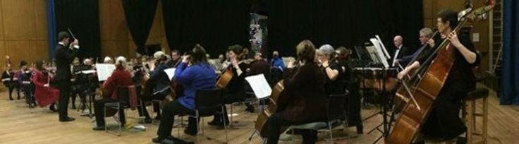 radcliffe orchestra2.jpg