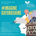 Imagine Oxfordshire - external.png