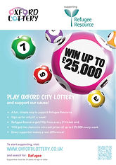 play-oxford-city-lottery - image.jpg