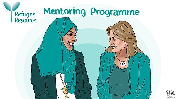 Mentoring Programme_web.png