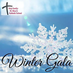 Winter%20Gala%20Logo_edited.jpg