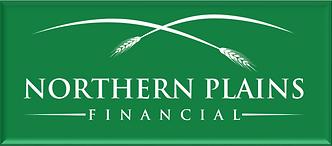 logo_northern_plains_financial.png