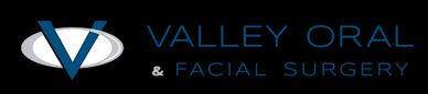 logo_valley_oral_and_facial_surgery.jpg