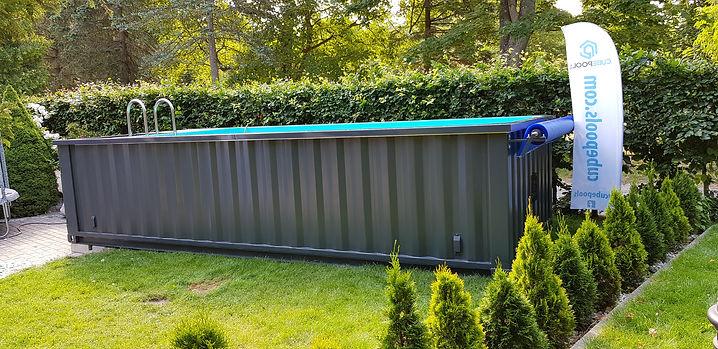 basen z kontenera cubepools 24.jpg